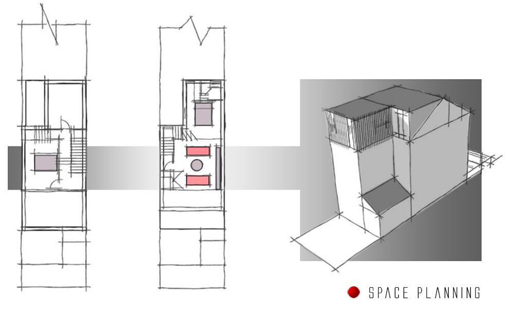 space planning 2 livingcube